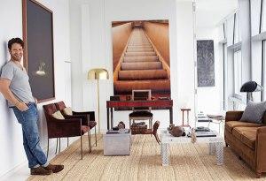 201103-omag-nate-house-600x411
