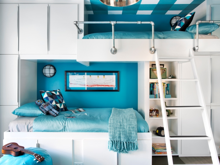 Bedroom Ideas Nyc
