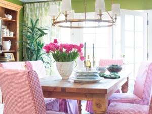 bpf dining-room